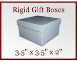 Boxesgiftrigidwhitegloss3.5x3.5x2 thumb155 crop