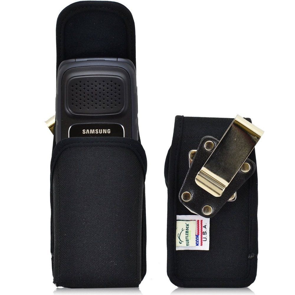 competitive price 095c1 0e1da Heavy Duty Nylon Rugged Magnetic Case for LG and 50 similar items