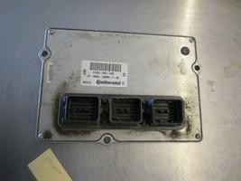 GRM827 Engine Control Module ECU 2013 Acura TL 3.7 37820RK2A96 - $30.00