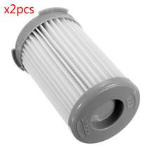 2 stücke hepa-filter staubsauger electrolux ZS203 ZT17635/Z1300-213 Ersatzteile - $18.80