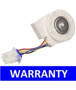 New Replacement Evaporator Motor For Frigidaire 241509402 AP3958808 PS15... - $15.83