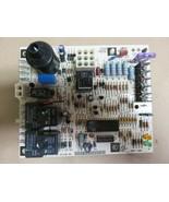 Rheem Gas Furnace Control Board  Part # 62-225338-01 - $58.00