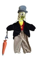 Disney Store Jiminy Cricket Costume Size 12 Months  - €88,56 EUR