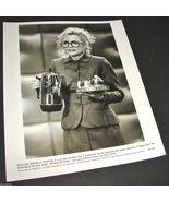 1992 Tim Burton Movie BATMAN RETURNS Press Photo MICHELLE PFEIFFER Catwo... - $9.95