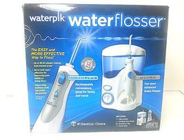 Waterpik Ultra Water Flosser  BRAND NEW - $110.99