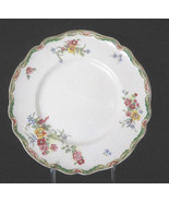 VTG Johnson Bros Old Staffordshire China ILFORD 9 inch Luncheon Dinner P... - $18.05
