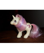My Little Pony G1 Baby Moondancer - $10.00
