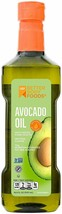 BetterBody Foods 100% Pure Avocado Oil Naturally Refined Cooking Oil Non-GMO 16. - $14.02