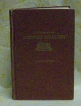A Treasury of Western Folklore California, Botkin, B.A. Sign - $35.00