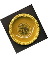 Vintage New York Souvenir Ash Tray Trade Center... - $6.99