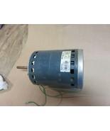 TRANE  ECM Furnace Blower Motor PART#   D672366G41 MOTOR# 5SMA39SXL085 - $139.00