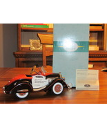 Hallmark Kiddie Car Classic Limited Luxury Edit... - $94.99