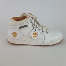Timberland White mens Size 7m - $28.05