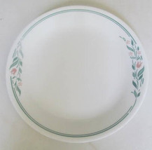 My Garden (Corelle) by Corning Collectible Large Dinner Plate, Made In T... - $13.99