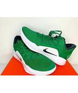 NIB SIZES 10 13 MEN Nike Hyperdunk X Low TB ZOOM Basketball Shoes Green ... - $99.99