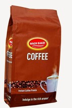 Wagh Bakri Instant Coffee Premix - 1 Kg Pack | Free Fast Shipping - $34.53