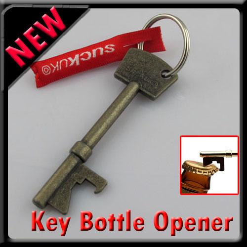 the original key bottle opener keyring beer bottle beer wine making. Black Bedroom Furniture Sets. Home Design Ideas