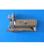 """Vintage Greist Tucker Sewing Machine Attachment 3/16"""" Wide T - $9.95"""
