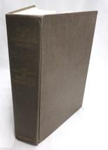 The Encyclopedia of Sexual Behavior edited by Ellis & Abarbanel Vintage ... - $19.79