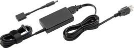 Hp 45W Smart Ac Adapter - $65.36