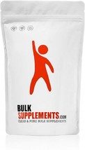 BulkSupplements Acetyl L-Carnitine (ALCAR) Powder (250 Grams) 416 Servings - $115.12