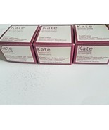 3 x Kate Somerville Cold Cream Cleanser 0.5 oz ea 3 Jars New - $29.65