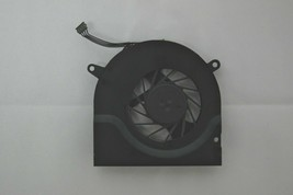 Apple Macbook Pro A1278 KSB050HB CPU Ventola - $17.33