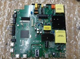 *  AE0012251 Main / Power Supply Board From Rca RTU5540-B A1901 LCD TV - $34.95