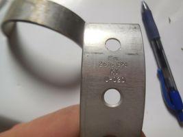Federal Mogul Engine Bearings 2616 CPA-20 New image 3