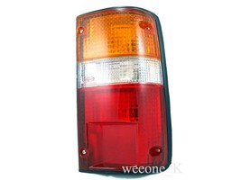 STANDARD TAIL REAR LIGHT LAMP RH TOYOTA HILUX MK3 PICKUP 1989-1997 - $26.88