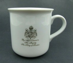 Gevalia Kaffee By Appointment to His Majesty The King of Sweden - Coffee... - $4.95