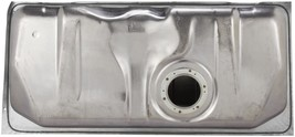 FUEL TANK F42C, IF42C FOR 98 99 00 CROWN VICTORIA TOWN CAR MERCURY GRAND MARQUIS image 2