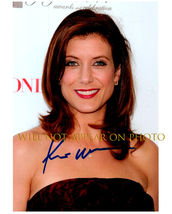KATE WALSH SIGNED AUTOGRAPHED 8X10 PHOTO w/ Certificate of Authenticity 5615 - $35.00