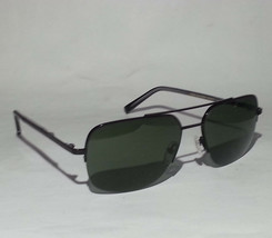 Ted Baker Men Sunglasses - $77.55