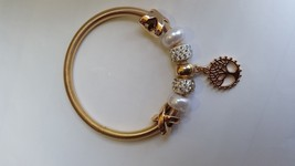 Charm Pandora Bracelet USA seller best offer - $6.99