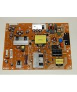 Sharp LC-42LB150U Power Supply Board 715G5792-P03-000-002H - $28.01