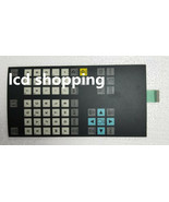 802DSL 6FC5303-0DT12-1A new  Siemens touch keyboard - $104.50