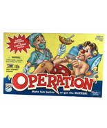 Operation GameMake Hime Better or get the BUZZER UPC:653569857358 - $14.84
