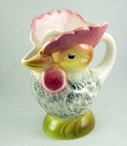 Vintage Stewart B McCulloch California pottery ... - $20.00