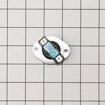 131298300 ELECTROLUX FRIGIDAIRE - $17.41