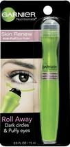 Garnier Skin Renew Anti-Puff Eye Roller 0.5 Fl Oz / 15 ML - $18.26