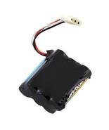 DL-16 9V 2200mAh battery pack for  Kaba Ilco - BL09 - $8.69
