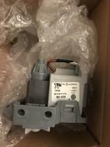 5304497818 Electrolux Dishwasher Pump - $57.92