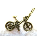 NEW BIKERS NECKLACES - $6.00