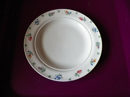 Harmony House Monticello salad plate 7 available - $4.75