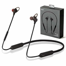 SGNL HB-N50 Bluetooth V4.1 Earbuds/in Ear Headphones - Active Noise Cancelling &