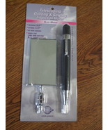 Telescoping Quilting & Sewing Inspection Mirror - $15.25