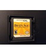 Brain Age Train Your Brain  - $1.99