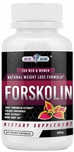 Forskolin Extract - 500mg - Promotes Weight Loss for Men and Women - Die... - $35.40