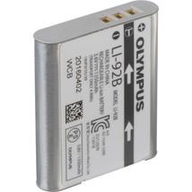 Olympus L1-92B Battery - $75.37